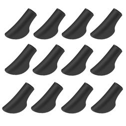 12 pieces/6 pair Nordic <font><b>Walking</b></font> <font><b