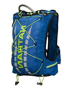 Nathan Hydration 2015 Men's VaporAir 7 Liter Race Hydration