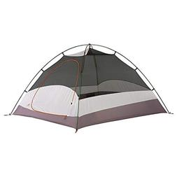 Kelty Grand Mesa Tent – 4 Person Camping Tent
