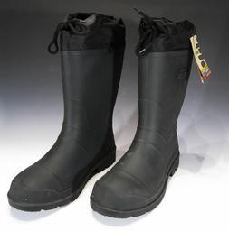 hunter insulated winter boot