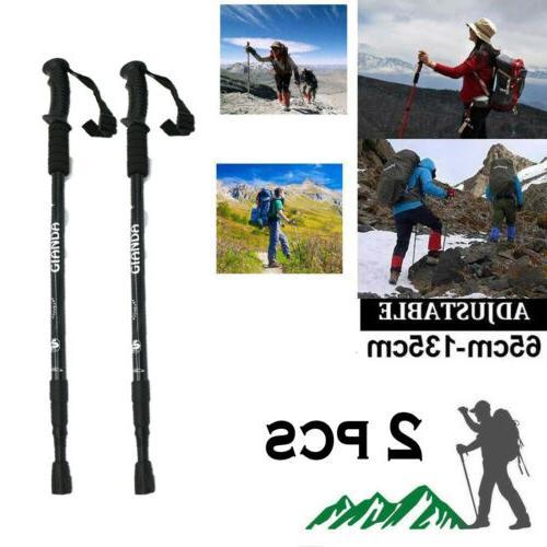 Sticks Poles