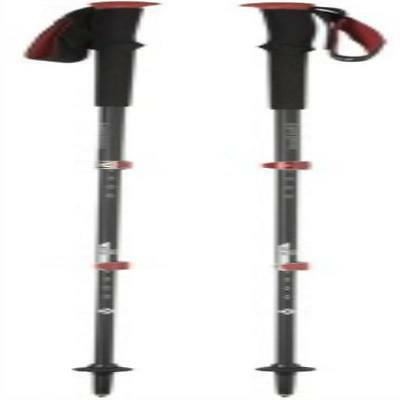 Hiking Traveling Diamond Trail Pro 63.5-140Cm Ca