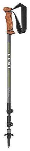 LEKI Legacy Lite COR-TEC AntiShock Pole