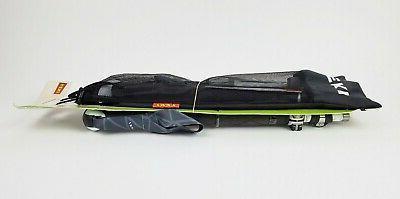 Leki Micro Poles 100-120