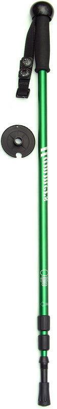 Hammers Multi-purpose Anti-shock Hiking Trekking Stick Pole