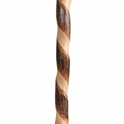 NEW Ash Trekking Pole, Made the