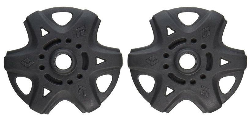 NEW Diamond Women's Pro Shock Protectors