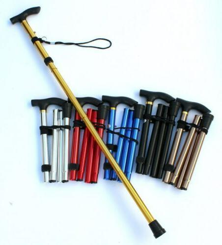 Portable Poles Carbon Fiber Stick Sport