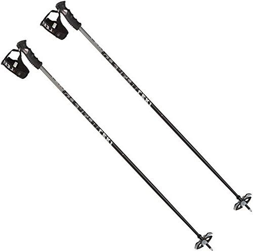 stealth ski pole