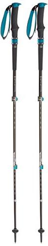 Black Diamond Shock Trekking Poles Women's