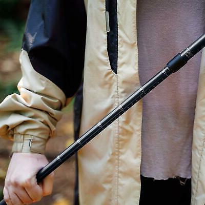 Trekking Folding Hiking Sticks Backpacking