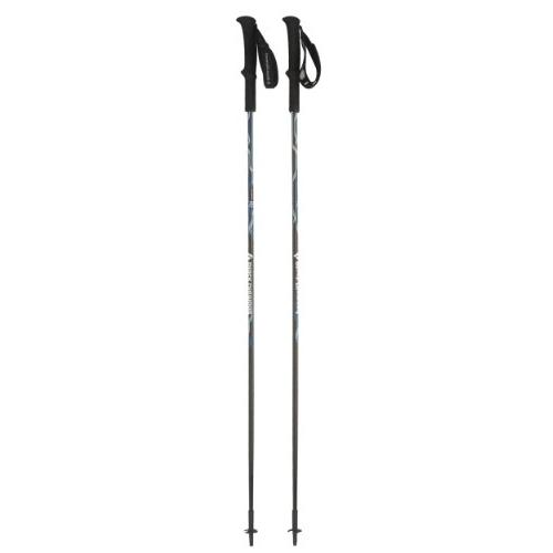 ultra distance trekking poles