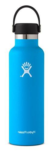 Hydro Flask 21 oz Vacuum Insulated Stainless Steel Water Bot