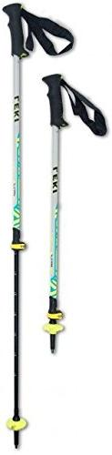 Leki Vario XS Jr. Speedlock