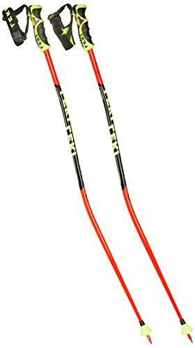 worldcup lite sl slalom ski