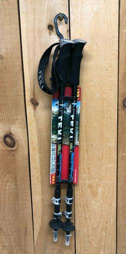 LEKI Legacy Trekking Poles