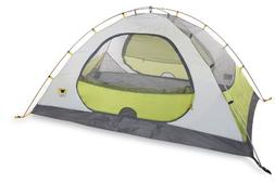 Mountainsmith Morrison 2 Tent