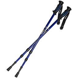 Mountainsmith Pinnacle Trekking Pole One Color, 54