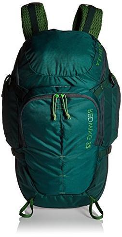 Kelty Redwing 32 Backpack - Ponderosa Pine