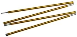 Kelty Staff Pole - Gold