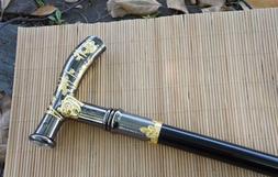 Sword Stick <font><b>Trekking</b></font> <font><b>Pole</b></
